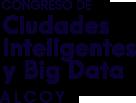 Congreso de Ciudades Inteligentes y Big Data Alcoy
