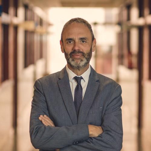 Fotografia de Juan Ignacio Torregrosa Lòpez