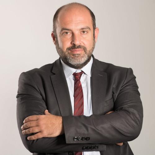 Fotografia de Juan Saussol Pérez