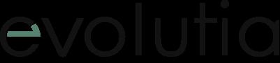 Logo d'evolutia