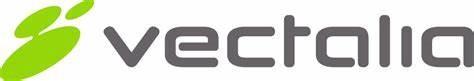 Logo de Vectalia