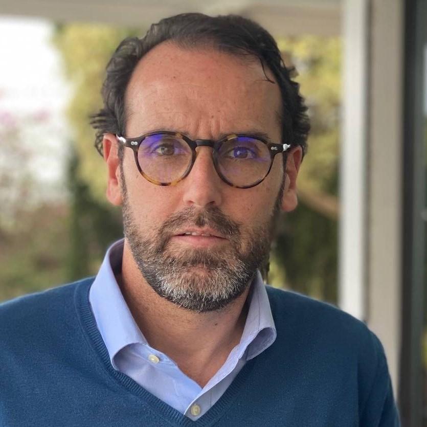 Fotografia de Ezequiel Sánchez