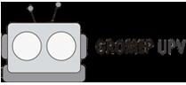 Logo GROMEP UPV