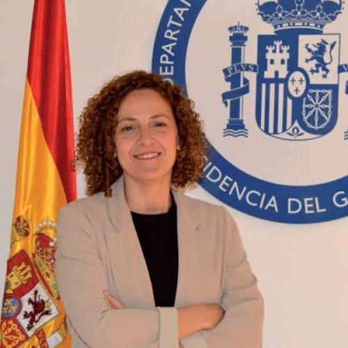 Fotografia de Mar López